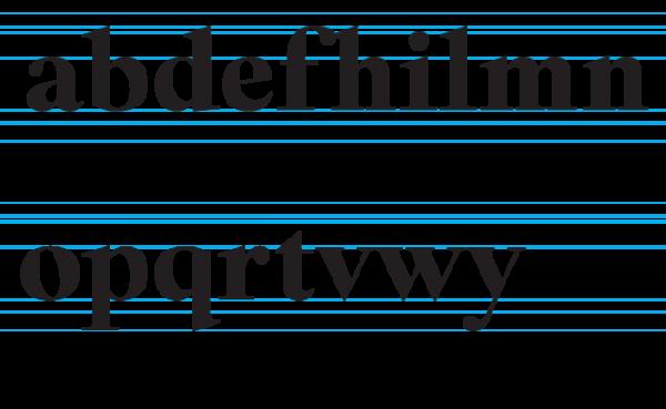 bea-first-draft_alphabet