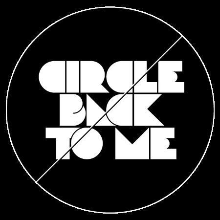 FOT-Circle-Back-To-Me