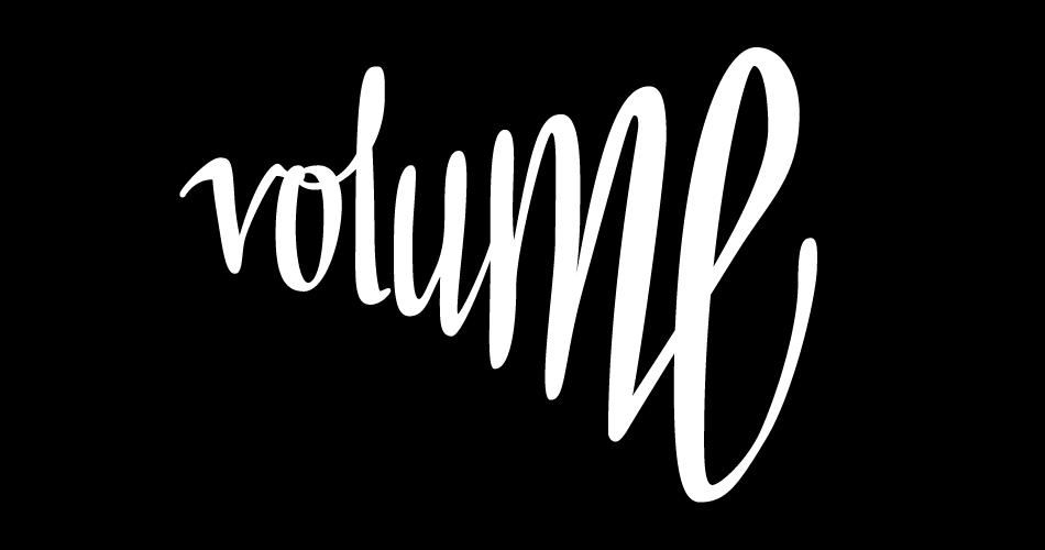 fot_volume