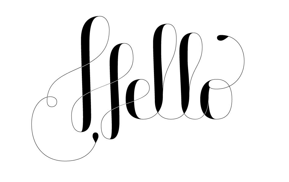 FOT-hello-script