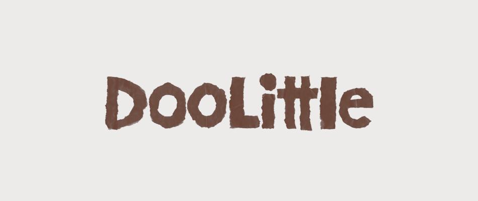 FOT_E_DOOLITTLE_01