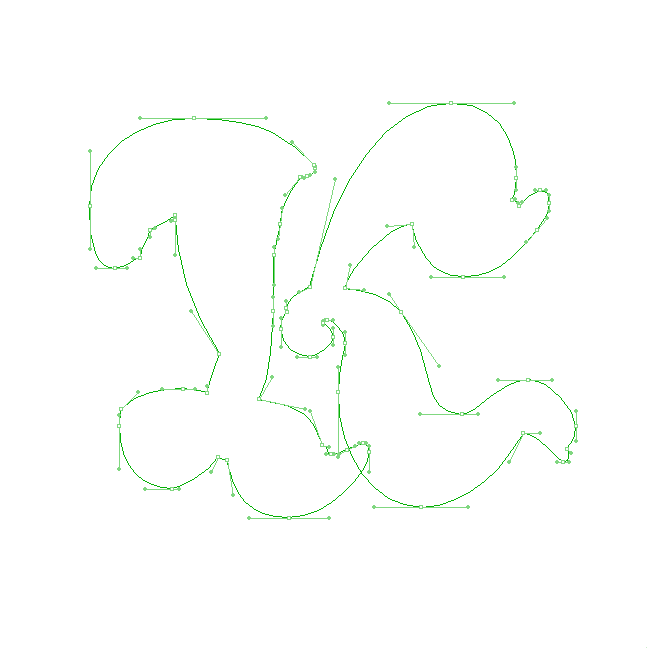 fot_doodle_K_vector_handles