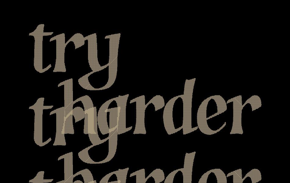 fot_try_harder