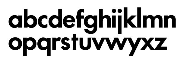 FOT-Futura-alpha