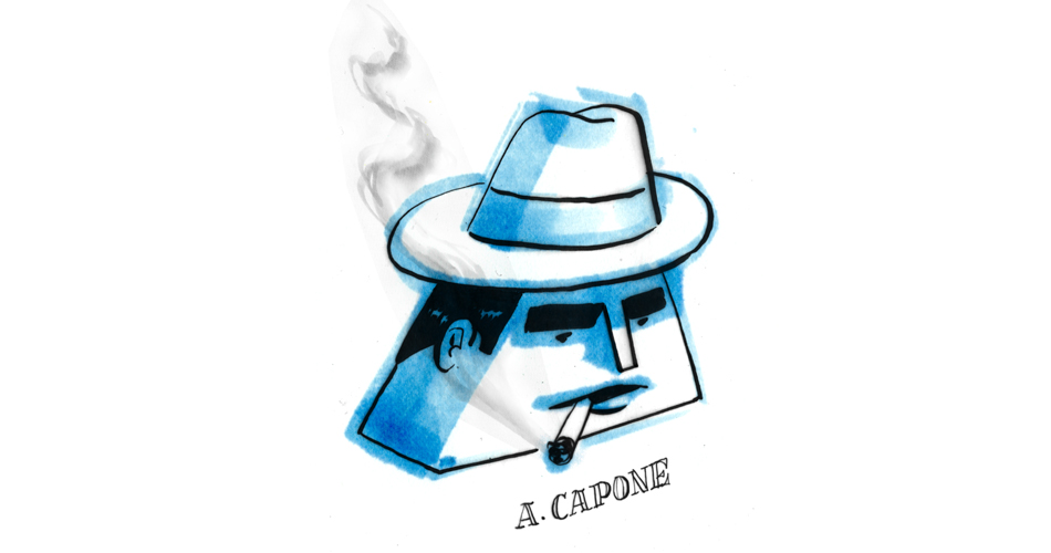 FOT_E_CAPONE_01