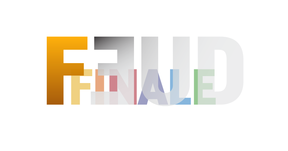 fot_feud_finale