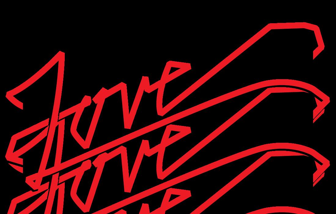 fot_love