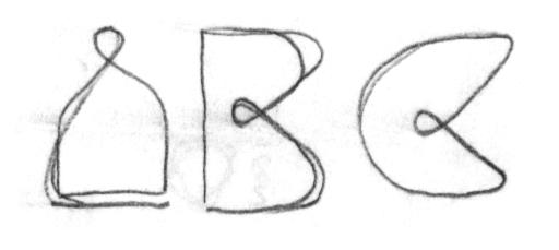 ABC_Sketch