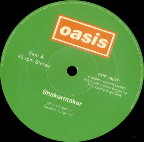 shakermaker_label