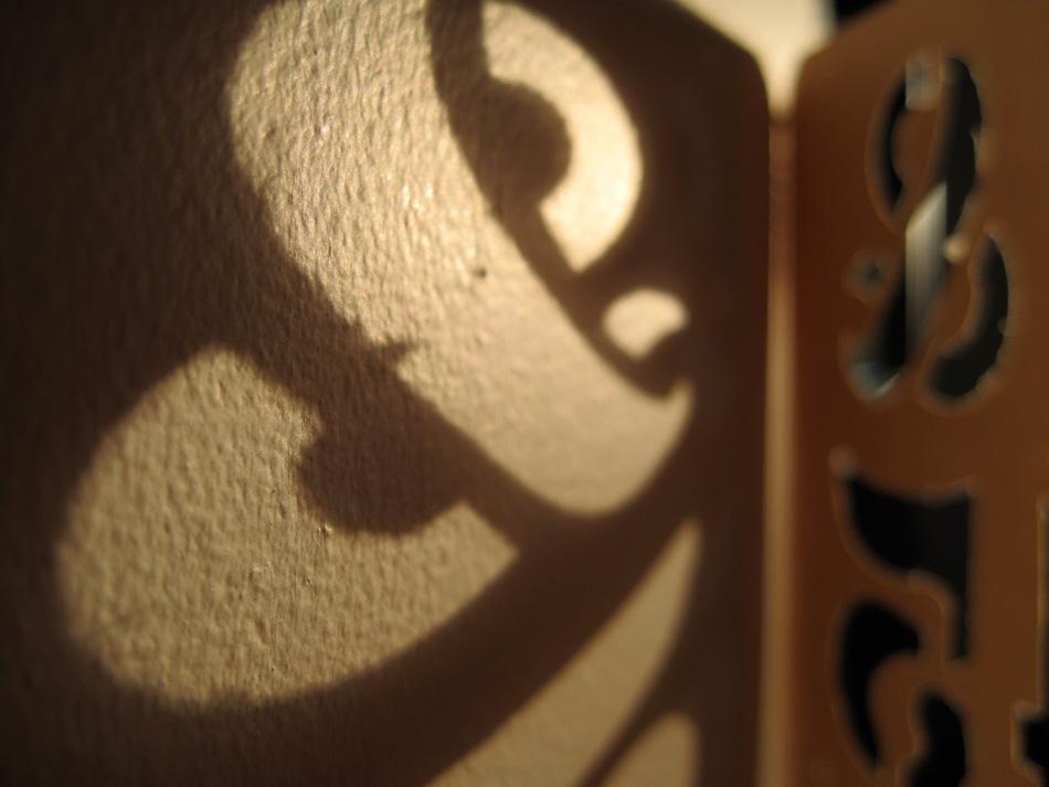 stencil_ampersand