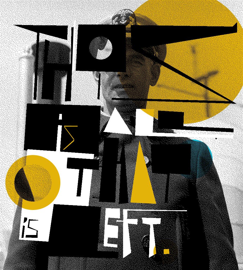 FOT_EM_LEFT_01
