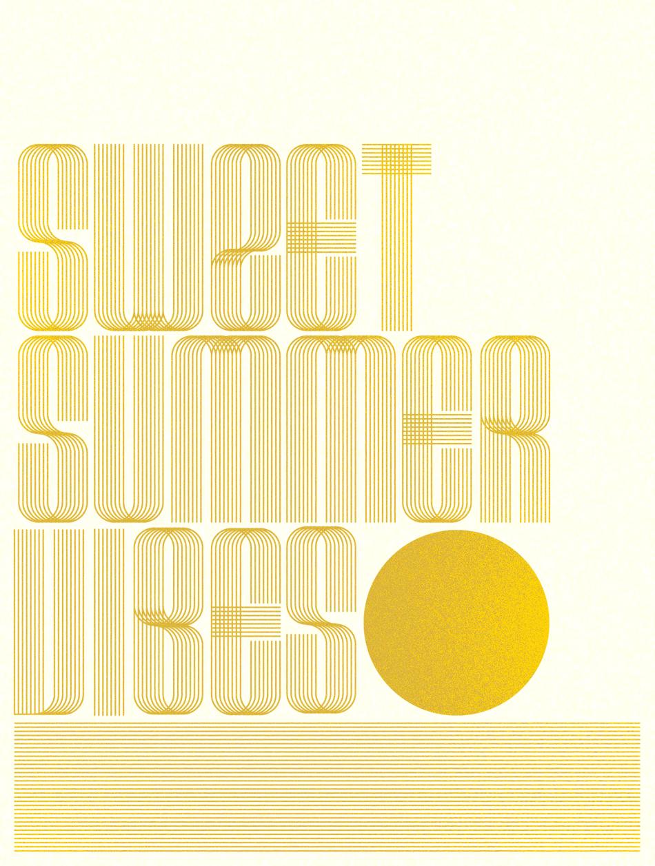 FOT_RP_SWEET-SUMMER-VIBES
