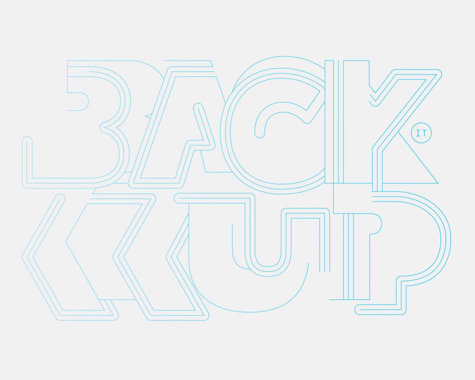 back-up-B