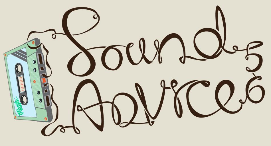 soundadvice56