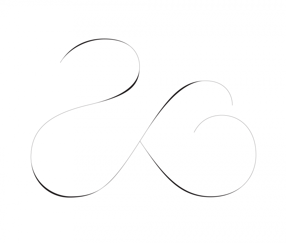 Blackboard-Ampersand-2
