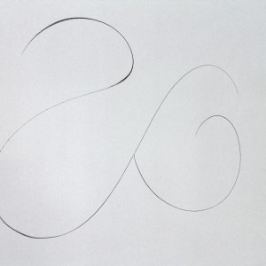 FOT Sketch Whiteboard Ampersand