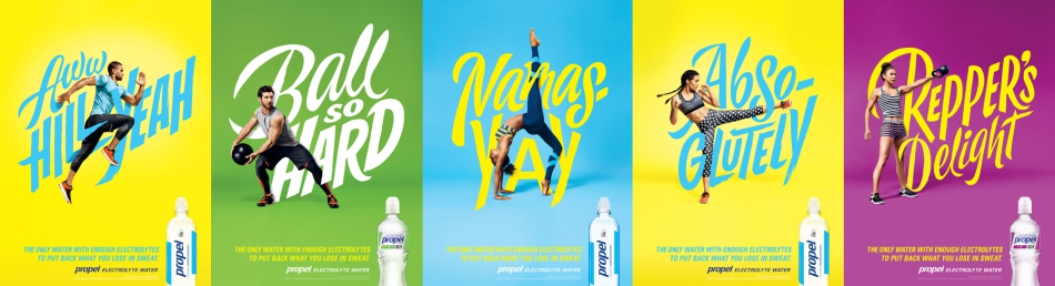 Propel-Ad-Line-Up