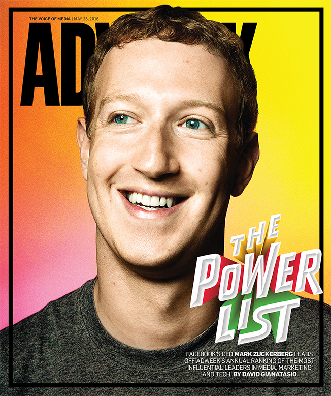 zuckerberg-power-list-cover-01-2016