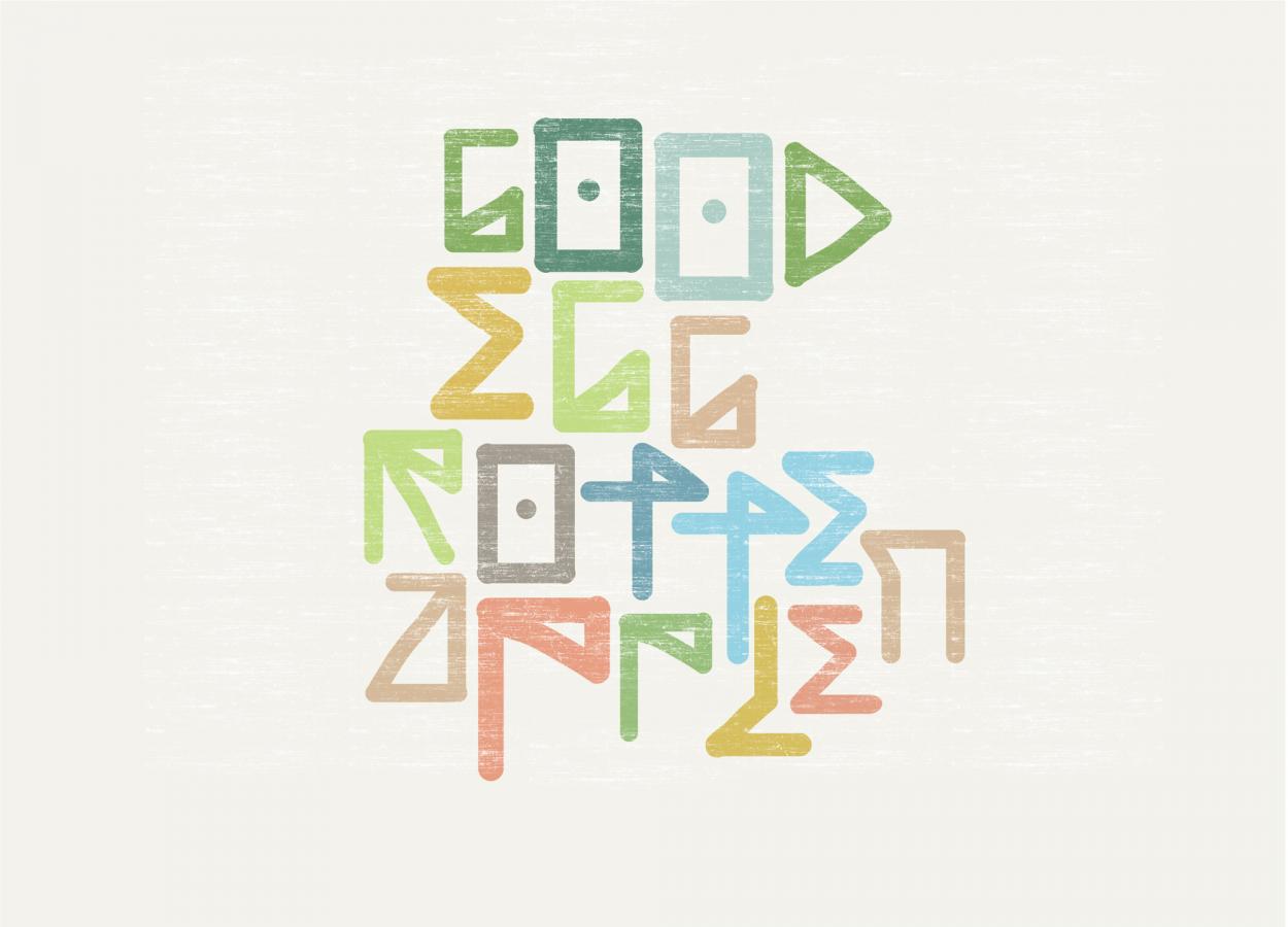 Self Assessment - Bryan Haker - Friends of Type