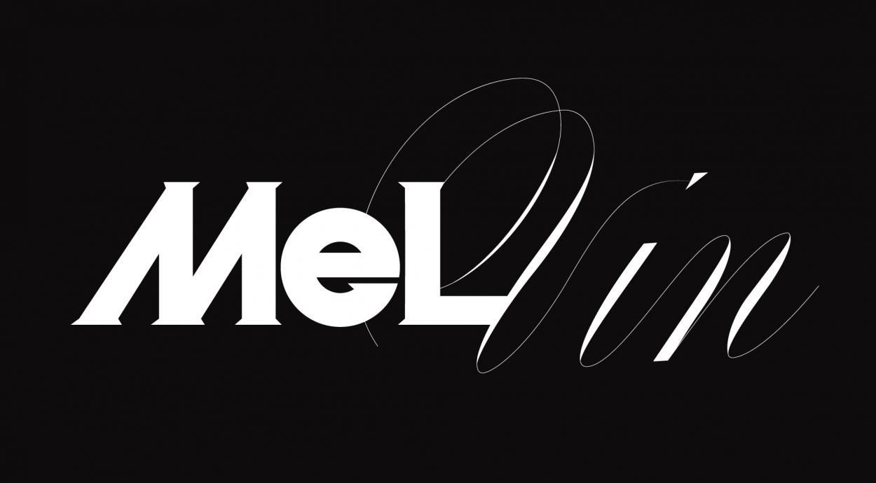 Happy Anniversary Melvin